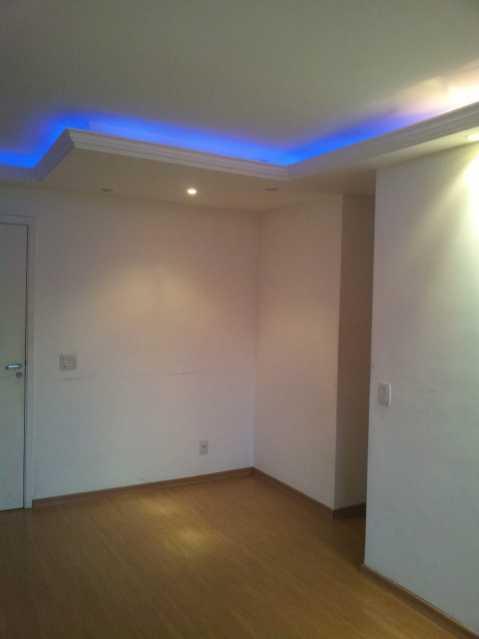 rt 13. - Apartamento 2 quartos à venda Curicica, Rio de Janeiro - R$ 300.000 - PEAP20213 - 5