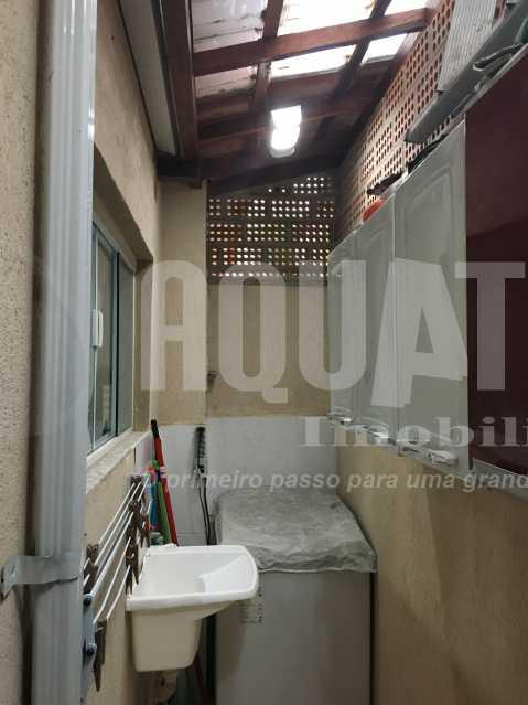 IMG_0283 - Casa em Condomínio 2 quartos à venda Vargem Grande, Rio de Janeiro - R$ 214.000 - PECN20019 - 6