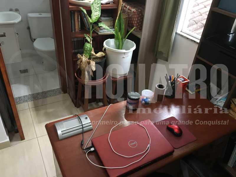 IMG_0289 - Casa em Condomínio 2 quartos à venda Vargem Grande, Rio de Janeiro - R$ 214.000 - PECN20019 - 8