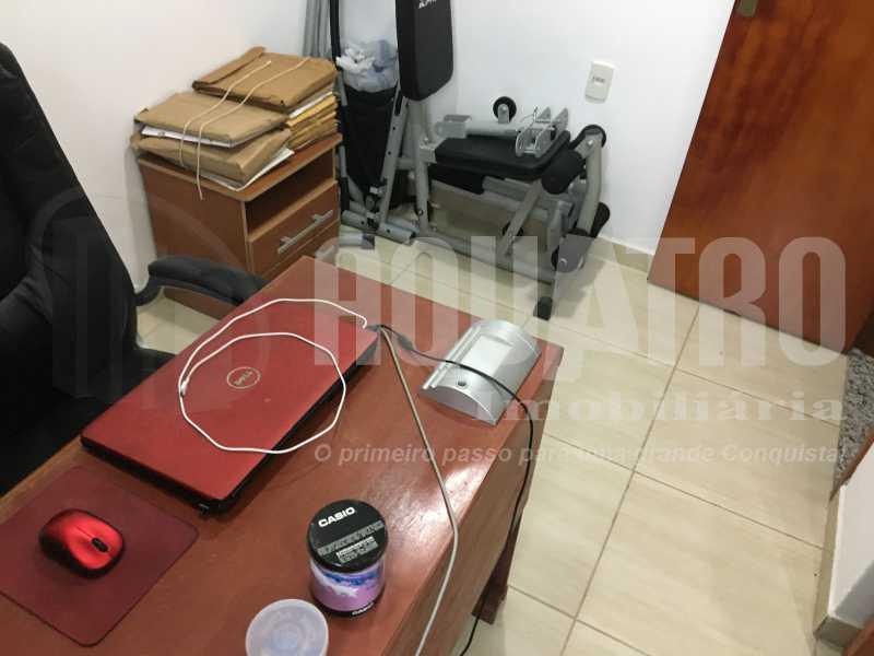 IMG_0291 - Casa em Condomínio 2 quartos à venda Vargem Grande, Rio de Janeiro - R$ 214.000 - PECN20019 - 9