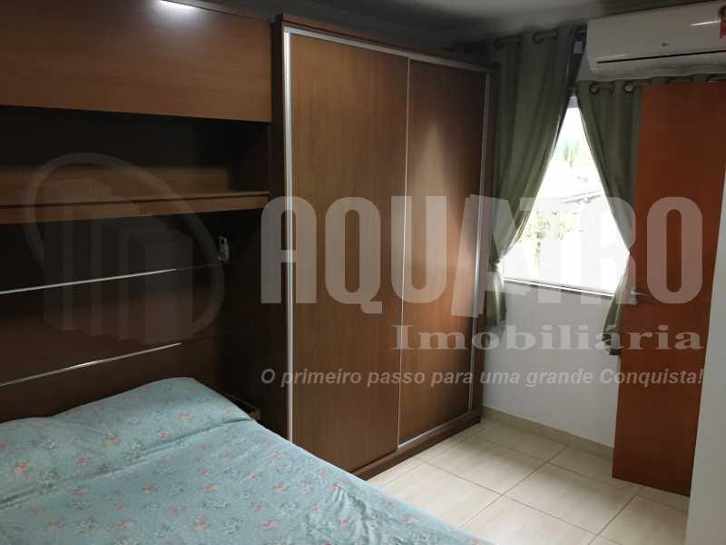 IMG_0293 - Casa em Condomínio 2 quartos à venda Vargem Grande, Rio de Janeiro - R$ 214.000 - PECN20019 - 10