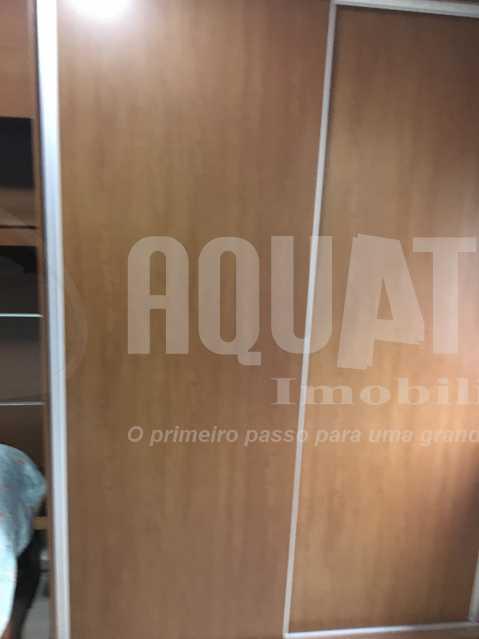IMG_0300 - Casa em Condomínio 2 quartos à venda Vargem Grande, Rio de Janeiro - R$ 214.000 - PECN20019 - 15
