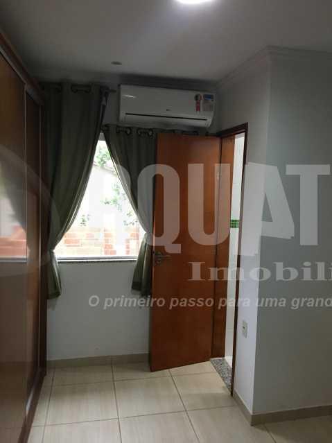IMG_0301 - Casa em Condomínio 2 quartos à venda Vargem Grande, Rio de Janeiro - R$ 214.000 - PECN20019 - 16