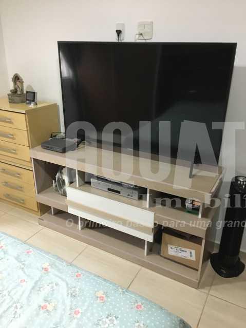 IMG_0302 - Casa em Condomínio 2 quartos à venda Vargem Grande, Rio de Janeiro - R$ 214.000 - PECN20019 - 17