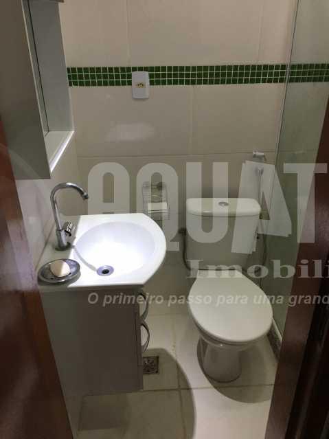 IMG_0303 - Casa em Condomínio 2 quartos à venda Vargem Grande, Rio de Janeiro - R$ 214.000 - PECN20019 - 18