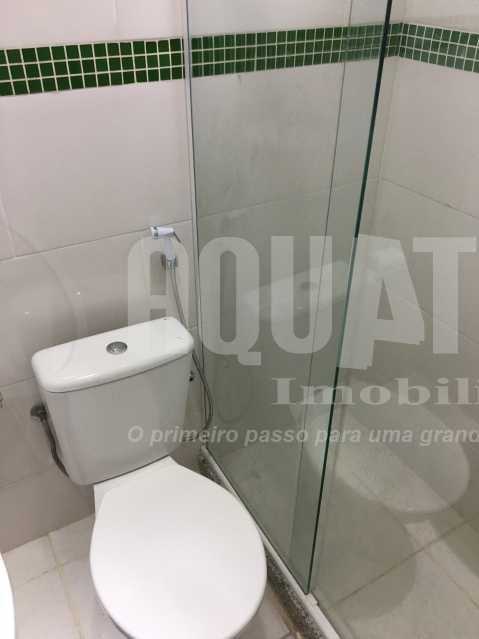 IMG_0304 - Casa em Condomínio 2 quartos à venda Vargem Grande, Rio de Janeiro - R$ 214.000 - PECN20019 - 19