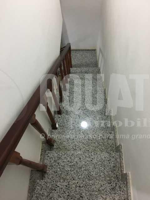 IMG_0305 - Casa em Condomínio 2 quartos à venda Vargem Grande, Rio de Janeiro - R$ 214.000 - PECN20019 - 20