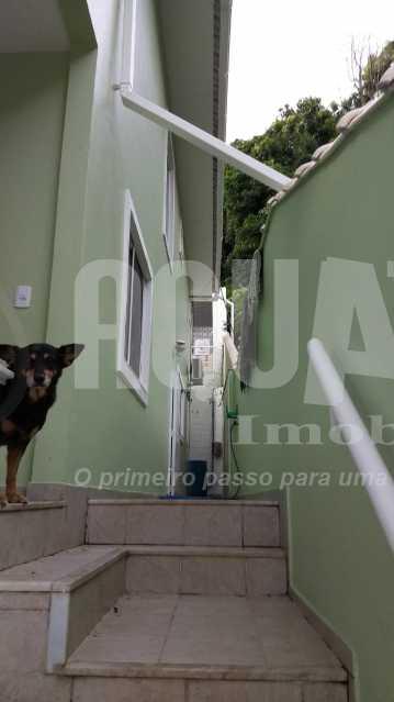 2. - Casa em Condomínio 6 quartos à venda Anil, Rio de Janeiro - R$ 1.100.000 - PECN60001 - 3