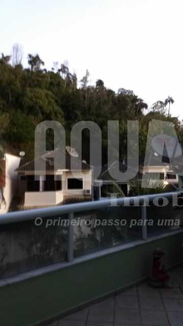 4. - Casa em Condomínio 6 quartos à venda Anil, Rio de Janeiro - R$ 1.100.000 - PECN60001 - 5