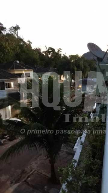 5. - Casa em Condomínio 6 quartos à venda Anil, Rio de Janeiro - R$ 1.100.000 - PECN60001 - 6