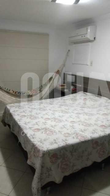 14. - Casa em Condomínio 6 quartos à venda Anil, Rio de Janeiro - R$ 1.100.000 - PECN60001 - 15