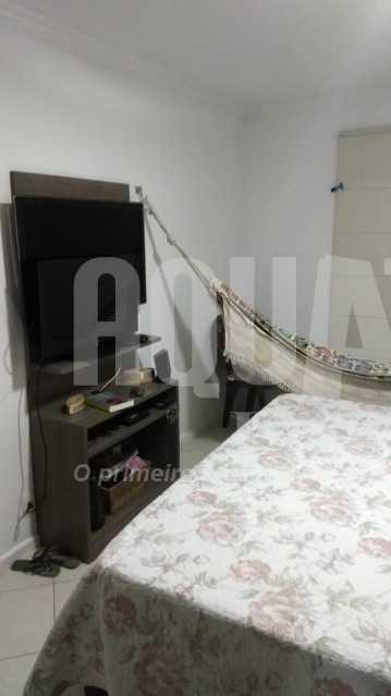 15. - Casa em Condomínio 6 quartos à venda Anil, Rio de Janeiro - R$ 1.100.000 - PECN60001 - 16