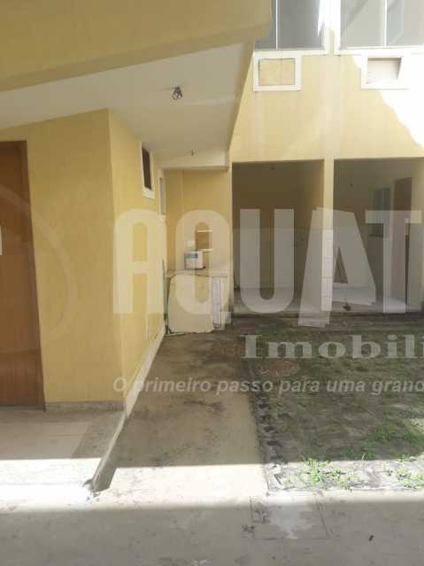 3. - Casa em Condomínio 4 quartos à venda Pechincha, Rio de Janeiro - R$ 499.000 - PECN40010 - 4