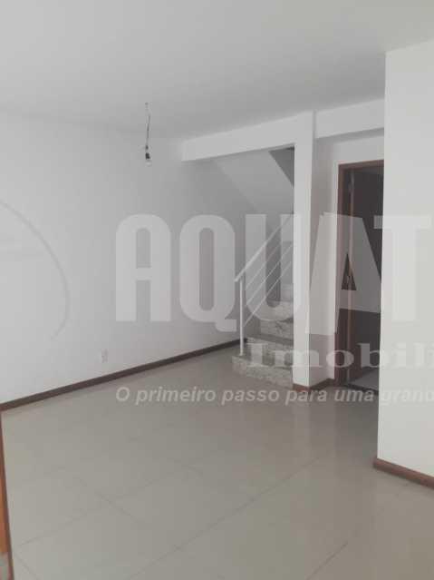 7. - Casa em Condomínio 4 quartos à venda Pechincha, Rio de Janeiro - R$ 499.000 - PECN40010 - 8