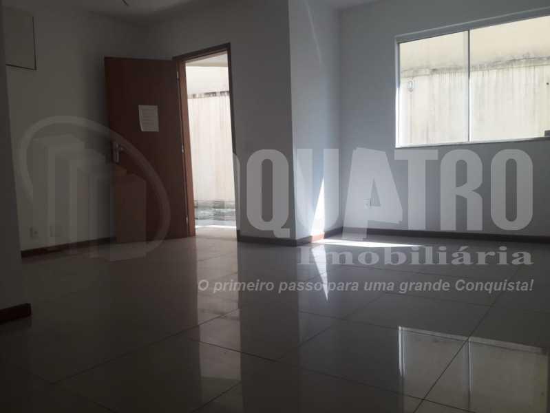 9. - Casa em Condomínio 4 quartos à venda Pechincha, Rio de Janeiro - R$ 499.000 - PECN40010 - 10