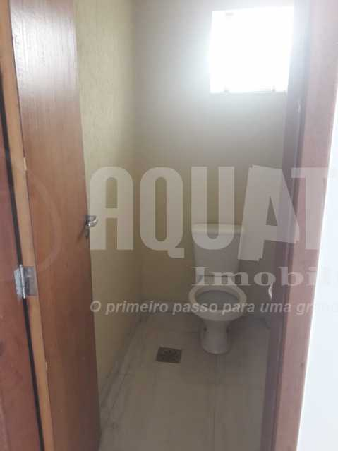 10. - Casa em Condomínio 4 quartos à venda Pechincha, Rio de Janeiro - R$ 499.000 - PECN40010 - 11