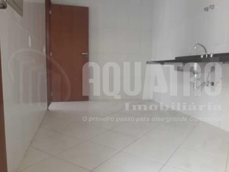 12. - Casa em Condomínio 4 quartos à venda Pechincha, Rio de Janeiro - R$ 499.000 - PECN40010 - 13