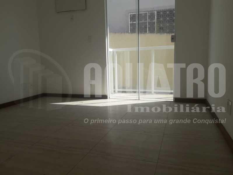 13. - Casa em Condomínio 4 quartos à venda Pechincha, Rio de Janeiro - R$ 499.000 - PECN40010 - 14