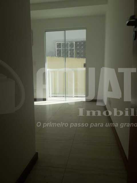 14. - Casa em Condomínio 4 quartos à venda Pechincha, Rio de Janeiro - R$ 499.000 - PECN40010 - 15