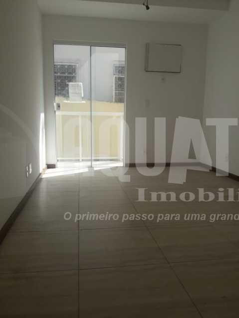 15. - Casa em Condomínio 4 quartos à venda Pechincha, Rio de Janeiro - R$ 499.000 - PECN40010 - 16
