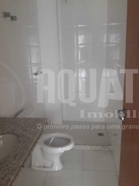 17. - Casa em Condomínio 4 quartos à venda Pechincha, Rio de Janeiro - R$ 499.000 - PECN40010 - 18