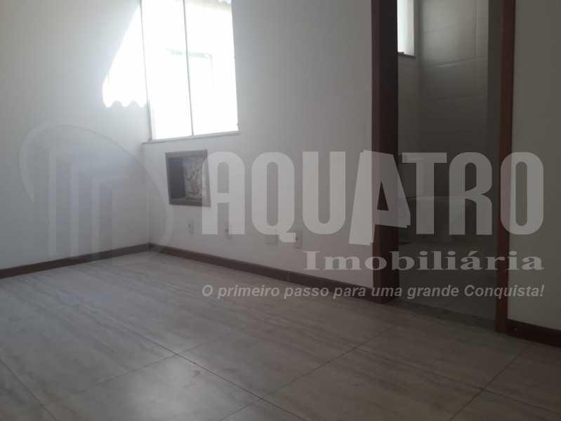 19. - Casa em Condomínio 4 quartos à venda Pechincha, Rio de Janeiro - R$ 499.000 - PECN40010 - 20