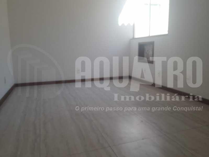 20. - Casa em Condomínio 4 quartos à venda Pechincha, Rio de Janeiro - R$ 499.000 - PECN40010 - 21
