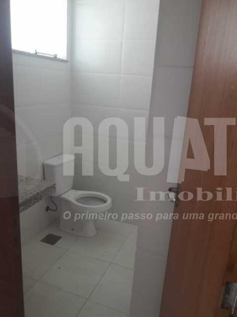 21. - Casa em Condomínio 4 quartos à venda Pechincha, Rio de Janeiro - R$ 499.000 - PECN40010 - 22