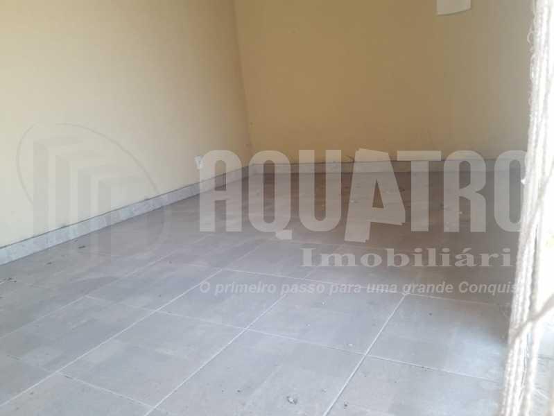 22. - Casa em Condomínio 4 quartos à venda Pechincha, Rio de Janeiro - R$ 499.000 - PECN40010 - 23