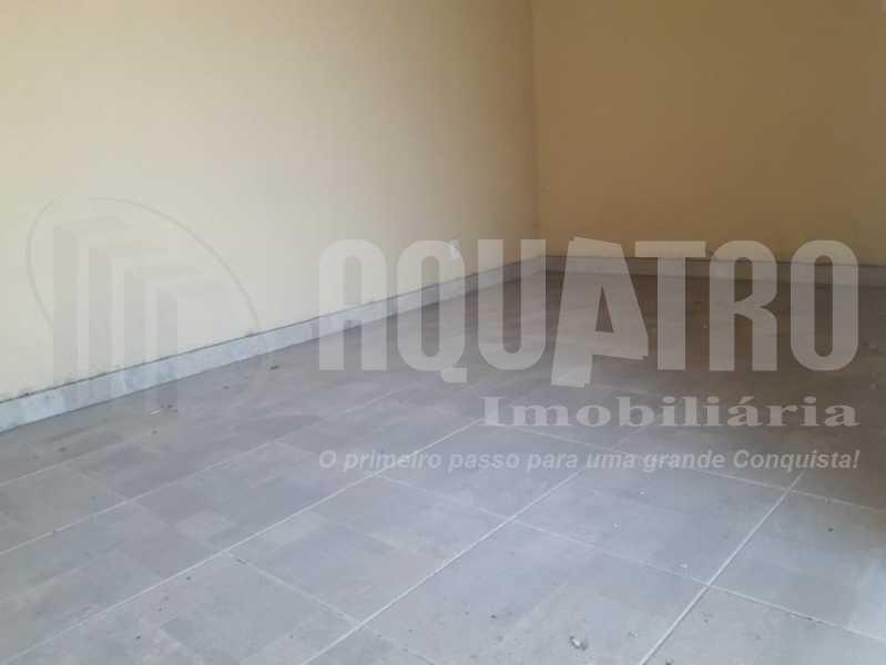 23. - Casa em Condomínio 4 quartos à venda Pechincha, Rio de Janeiro - R$ 499.000 - PECN40010 - 24