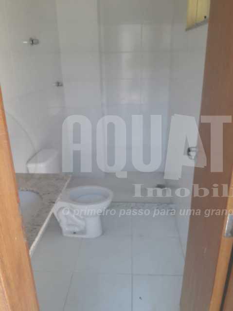24. - Casa em Condomínio 4 quartos à venda Pechincha, Rio de Janeiro - R$ 499.000 - PECN40010 - 25