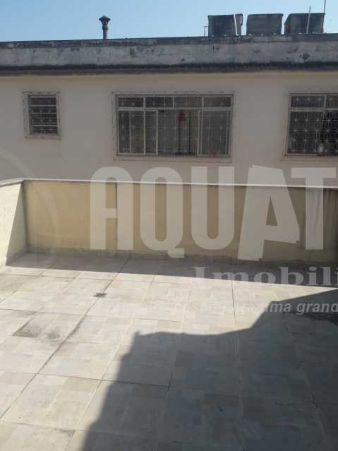 28. - Casa em Condomínio 4 quartos à venda Pechincha, Rio de Janeiro - R$ 499.000 - PECN40010 - 29