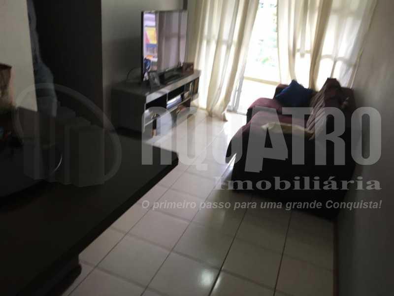FL 16. - Apartamento 3 quartos à venda Camorim, Rio de Janeiro - R$ 350.000 - PEAP30044 - 1