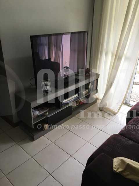 FL. - Apartamento 3 quartos à venda Camorim, Rio de Janeiro - R$ 350.000 - PEAP30044 - 5