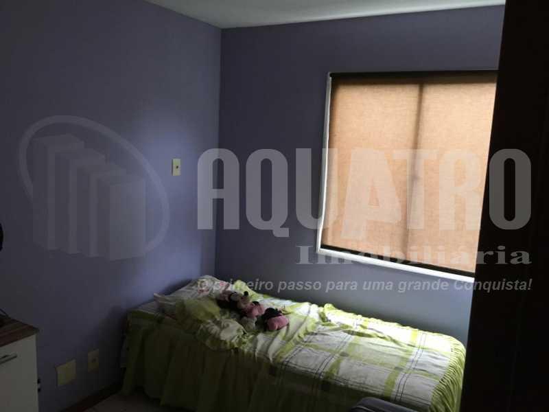 FL 7. - Apartamento 3 quartos à venda Camorim, Rio de Janeiro - R$ 350.000 - PEAP30044 - 8