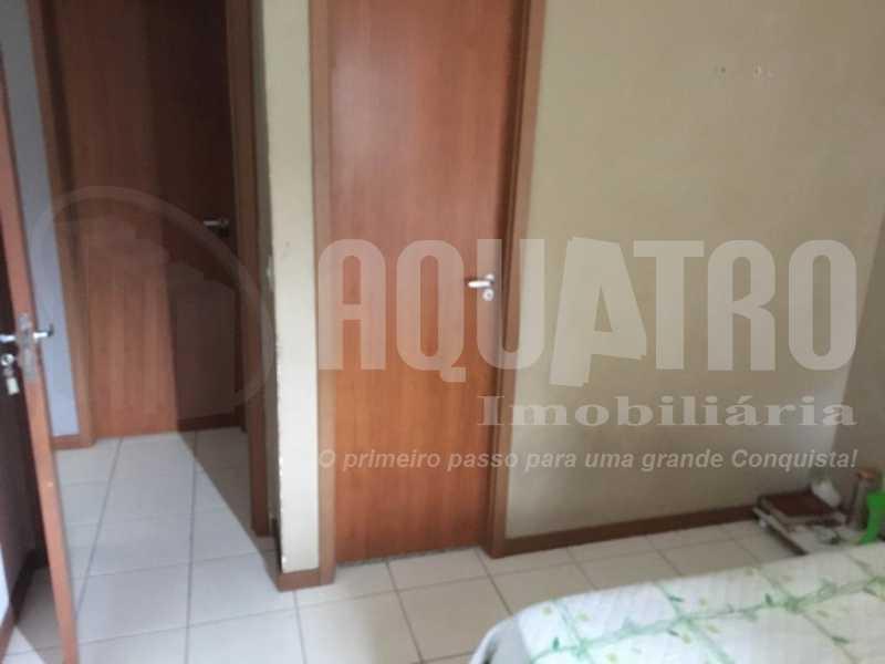 FL 12. - Apartamento 3 quartos à venda Camorim, Rio de Janeiro - R$ 350.000 - PEAP30044 - 12