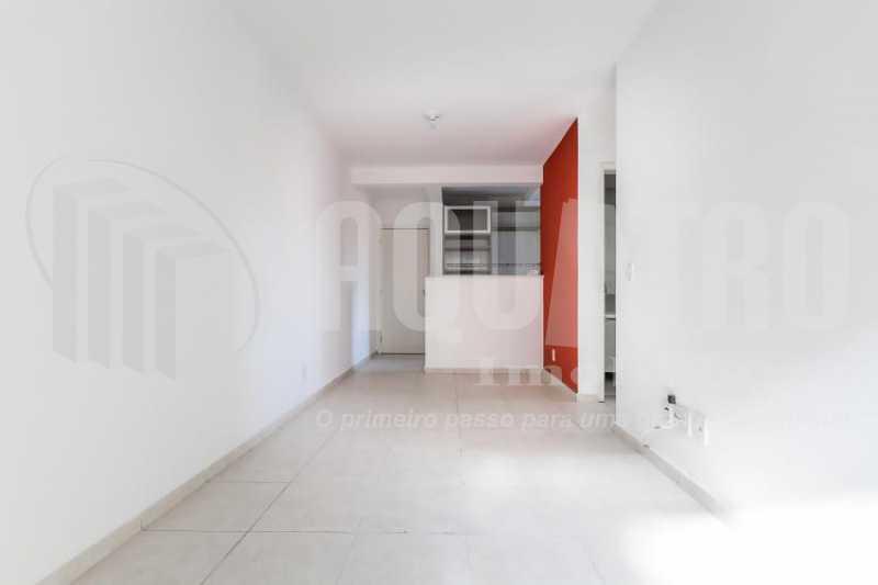 fotos-3 - Apartamento 2 quartos à venda Praça Seca, Rio de Janeiro - R$ 249.000 - PEAP20219 - 5