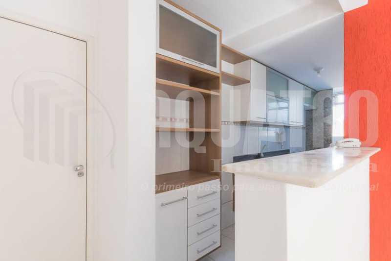 fotos-8 - Apartamento 2 quartos à venda Praça Seca, Rio de Janeiro - R$ 249.000 - PEAP20219 - 6