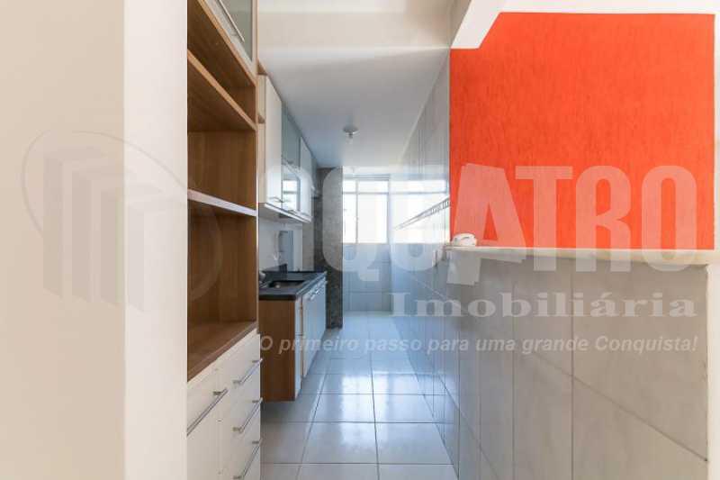 fotos-9 - Apartamento 2 quartos à venda Praça Seca, Rio de Janeiro - R$ 249.000 - PEAP20219 - 7