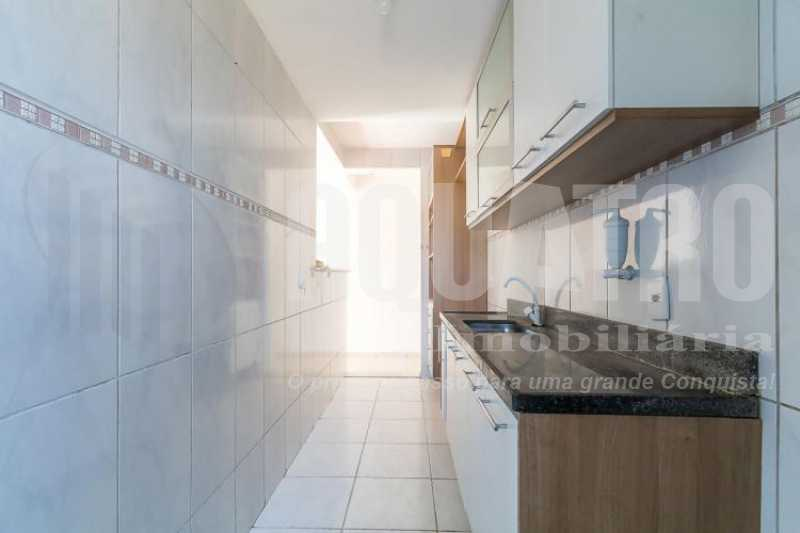 fotos-10 - Apartamento 2 quartos à venda Praça Seca, Rio de Janeiro - R$ 249.000 - PEAP20219 - 8