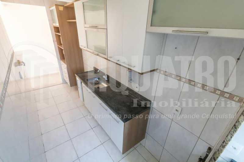 fotos-13 - Apartamento 2 quartos à venda Praça Seca, Rio de Janeiro - R$ 249.000 - PEAP20219 - 11