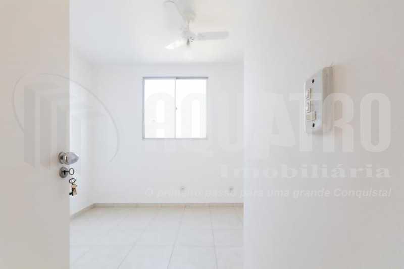 fotos-14 - Apartamento 2 quartos à venda Praça Seca, Rio de Janeiro - R$ 249.000 - PEAP20219 - 12