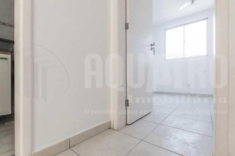 fotos-15 - Apartamento 2 quartos à venda Praça Seca, Rio de Janeiro - R$ 249.000 - PEAP20219 - 13