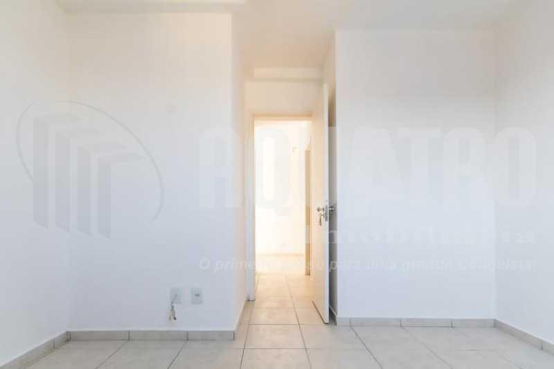 fotos-18 - Apartamento 2 quartos à venda Praça Seca, Rio de Janeiro - R$ 249.000 - PEAP20219 - 15
