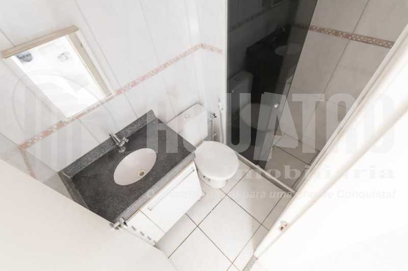 fotos-19 - Apartamento 2 quartos à venda Praça Seca, Rio de Janeiro - R$ 249.000 - PEAP20219 - 16