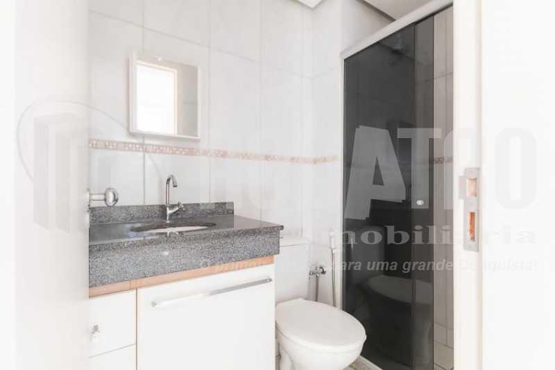 fotos-20 - Apartamento 2 quartos à venda Praça Seca, Rio de Janeiro - R$ 249.000 - PEAP20219 - 17