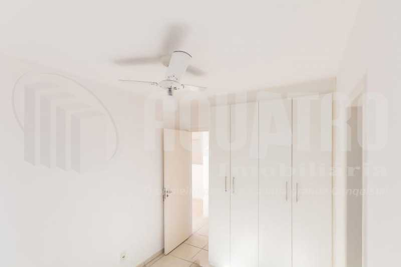 fotos-23 - Apartamento 2 quartos à venda Praça Seca, Rio de Janeiro - R$ 249.000 - PEAP20219 - 18