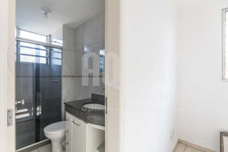 fotos-24 - Apartamento 2 quartos à venda Praça Seca, Rio de Janeiro - R$ 249.000 - PEAP20219 - 19