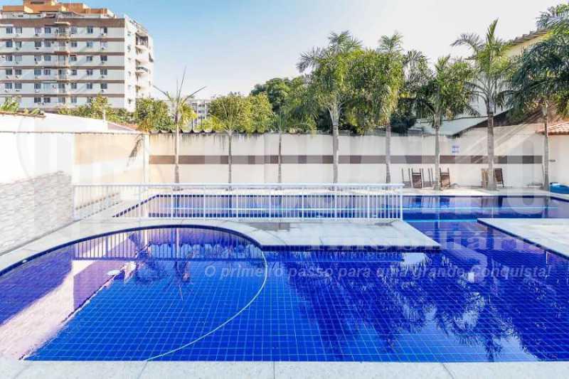 fotos-38 - Apartamento 2 quartos à venda Praça Seca, Rio de Janeiro - R$ 249.000 - PEAP20219 - 22