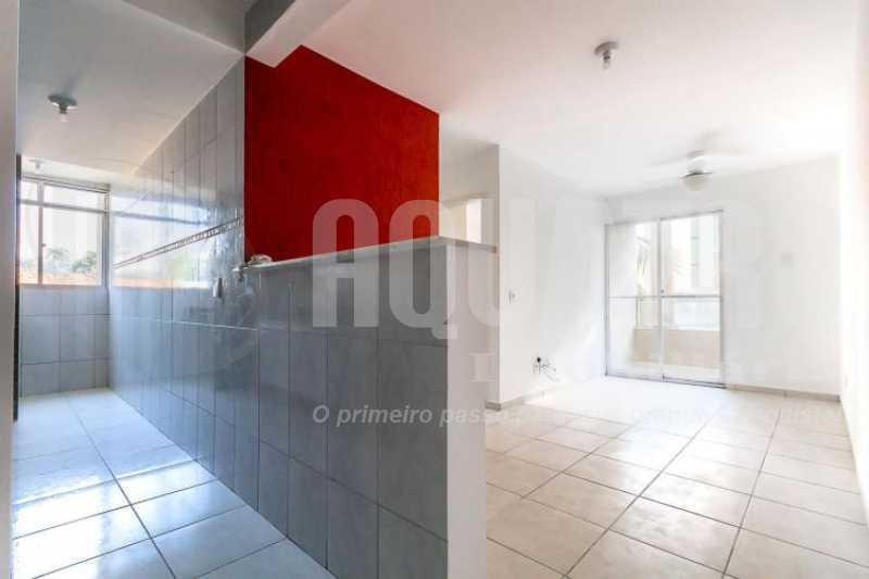 fotos-42 - Apartamento 2 quartos à venda Praça Seca, Rio de Janeiro - R$ 249.000 - PEAP20219 - 20